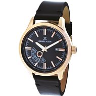DANIEL KLEIN DK11499-1 - Pánske hodinky