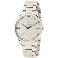 DANIEL KLEIN DK11582-1 - Pánske hodinky