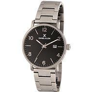 DANIEL KLEIN DK11615-2 - Pánske hodinky