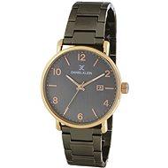 DANIEL KLEIN DK11615-7 - Pánske hodinky