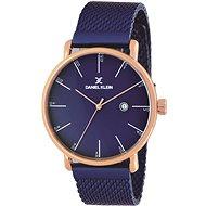 DANIEL KLEIN DK11616-5 - Pánske hodinky