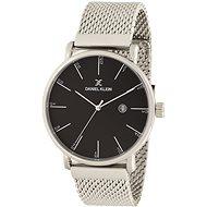 DANIEL KLEIN DK11616-6 - Pánske hodinky