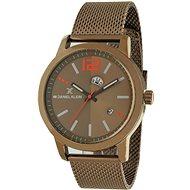 DANIEL KLEIN DK11625-1 - Pánske hodinky