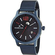 DANIEL KLEIN DK11625-6 - Pánske hodinky