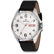 DANIEL KLEIN DK11647-1 - Pánske hodinky