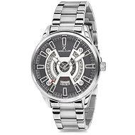 DANIEL KLEIN DK11704-5 - Pánske hodinky