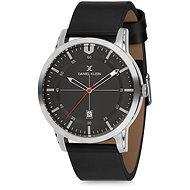 DANIEL KLEIN DK11732-4 - Pánske hodinky