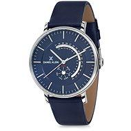 DANIEL KLEIN DK11735-6 - Pánske hodinky