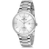DANIEL KLEIN DK11737-1 - Pánske hodinky