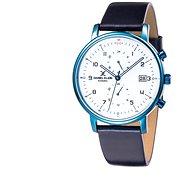 DANIEL KLEIN DK11817-4 - Men's Watch