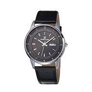 DANIEL KLEIN DK11835-1 - Men's Watch