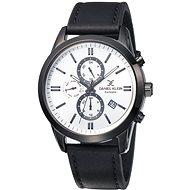 DANIEL KLEIN DK11845-4 - Pánske hodinky
