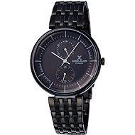 DANIEL KLEIN DK11900-4 - Pánske hodinky