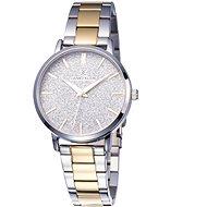 DANIEL KLEIN DK11800-3 - Dámske hodinky