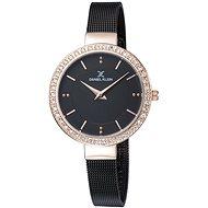 DANIEL KLEIN DK11804-5 - Dámske hodinky