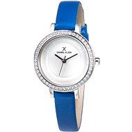 DANIEL KLEIN DK11805-5 - Dámske hodinky