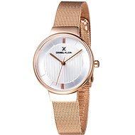 DANIEL KLEIN DK11810-2 - Dámske hodinky