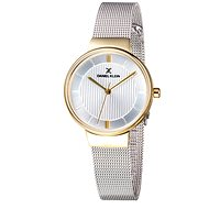DANIEL KLEIN DK11810-6 - Dámske hodinky