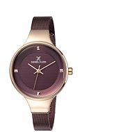 DANIEL KLEIN DK11846-2 - Dámske hodinky