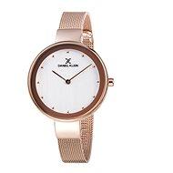 DANIEL KLEIN DK11854-3 - Dámske hodinky
