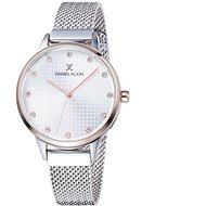 DANIEL KLEIN DK11856-3 - Dámske hodinky