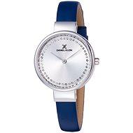 DANIEL KLEIN DK11875-7 - Dámske hodinky