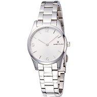 DANIEL KLEIN DK11879-1 - Dámske hodinky
