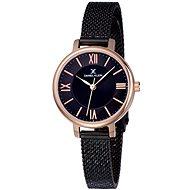 DANIEL KLEIN DK11897-6 - Dámske hodinky