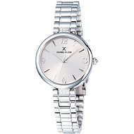 DANIEL KLEIN DK11898-7 - Dámske hodinky