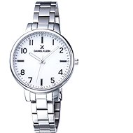 DANIEL KLEIN DK11912-1 - Dámske hodinky