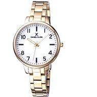 DANIEL KLEIN DK11912-5 - Dámske hodinky