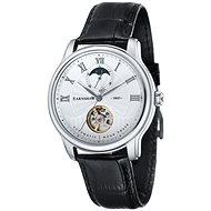 THOMAS EARNSHAW LONGITUDE MOONPHASE ES-8066-01 - Pánske hodinky