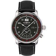 Zeppelin 8644-2 - Pánske hodinky