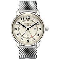 Zeppelin 7642M-5 - Pánske hodinky