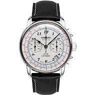 Zeppelin 7614-1 - Pánske hodinky
