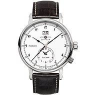 Zeppelin 7540-1 - Pánske hodinky