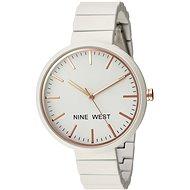 NINE WEST NW/2012IVRG - Dámske hodinky