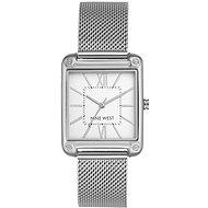 NINE WEST NW/2091SVSB - Dámske hodinky