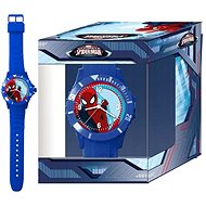 MARVEL Spiderman 500840