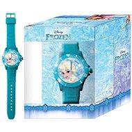 WALT DISNEY Frozen 561847 - Detské hodinky