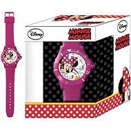 DISNEY MINNIE 561846 - Detské hodinky