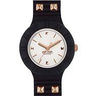 HIP HOP Punk Lady HWU0801 - Dámske hodinky