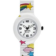 HIP HOP Kids Fun HWU0811 - Detské hodinky
