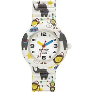 HIP HOP Kids Fun HWU0857 - Detské hodinky