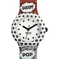 HIP HOP Comics POP HWU0891 - Dámske hodinky