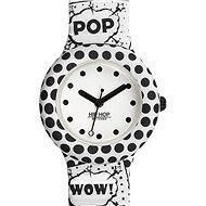 HIP HOP Comics HWU0892 - Dámske hodinky