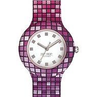HIP HOP Back To The 90'S HWU0897 - Dámske hodinky