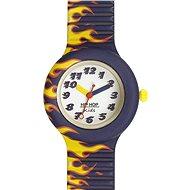 HIP HOP Kids Fun HWU0901 - Detské hodinky