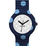 HIP HOP Pois HWU0420 - Dámske hodinky