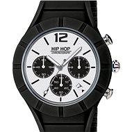 HIP HOP X Man HWU0656 - Pánske hodinky